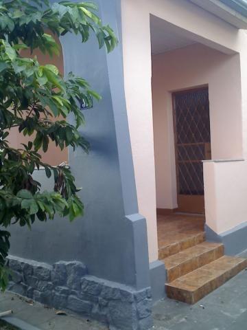 Casa com 3 dormitórios à venda, 300 m² por r$ 520.000,00 - caiçara - belo horizonte/mg - Foto 9