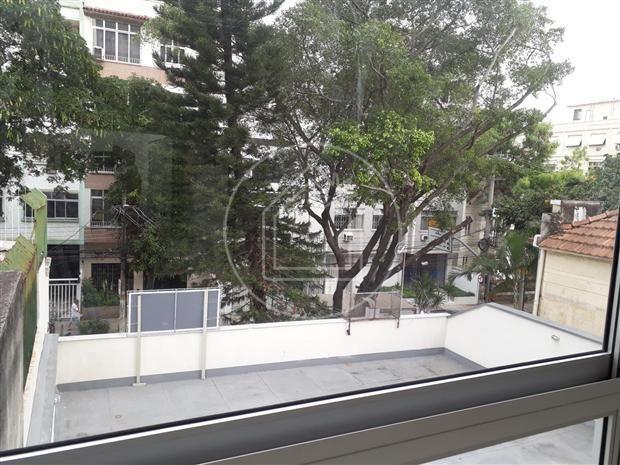 Apartamento à venda com 4 dormitórios em Maracanã, Rio de janeiro cod:854908 - Foto 5