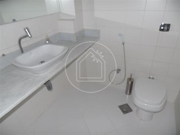 Apartamento à venda com 2 dormitórios cod:475518 - Foto 11