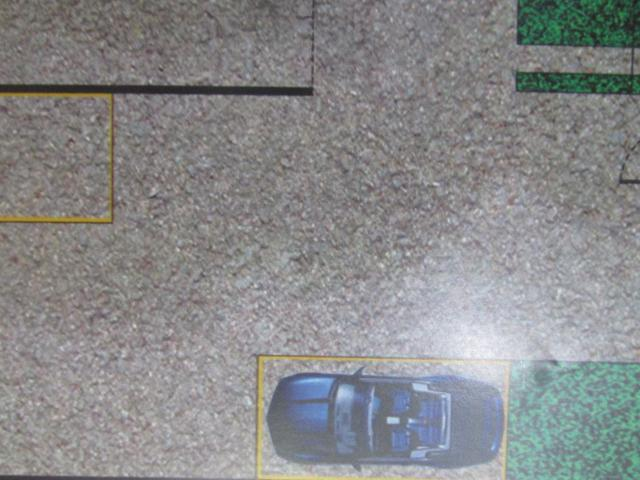 Área privativa à venda, 2 quartos, 2 vagas, barroca - belo horizonte/mg - Foto 10