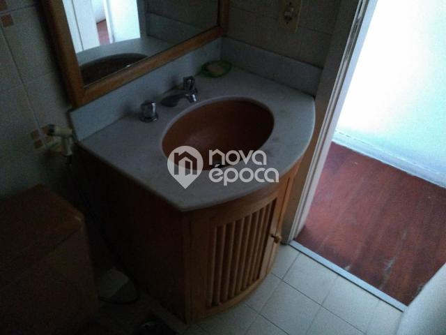 Apartamento à venda com 2 dormitórios em Andaraí, Rio de janeiro cod:SP2AP35381 - Foto 16