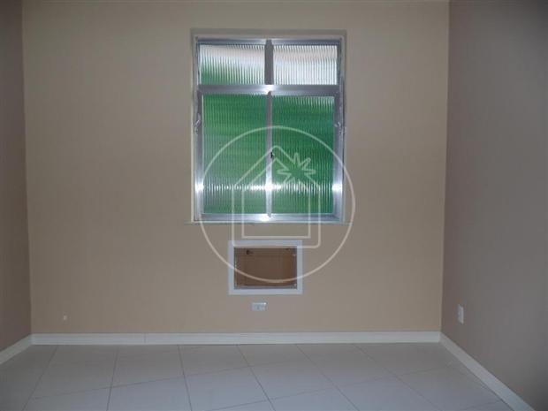 Apartamento à venda com 2 dormitórios cod:475518 - Foto 4