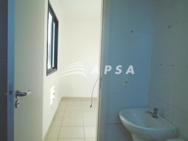 Apartamento para alugar com 2 dormitórios em Maria da graca, Rio de janeiro cod:20854 - Foto 7