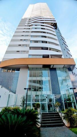 Apartamento Alto da Gloria 3 Q sendo 2 Suites - Residencial Altana - Foto 6