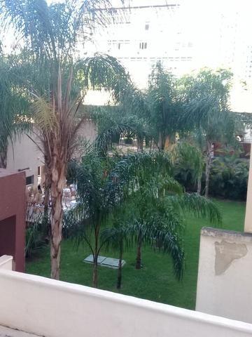 Apartamento 2 quartos com infra-estrutura- Tijuca - Foto 17