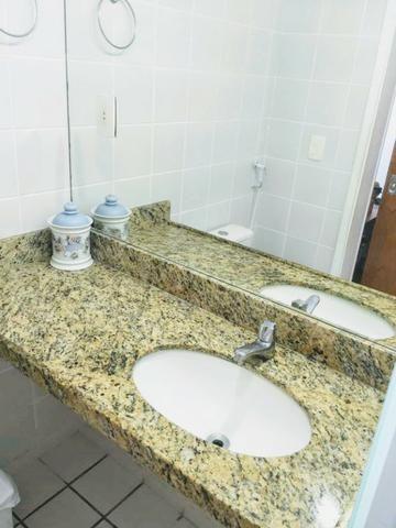 Apartamento com 03 suítes, gabinete à Venda, 160 m² - Foto 10