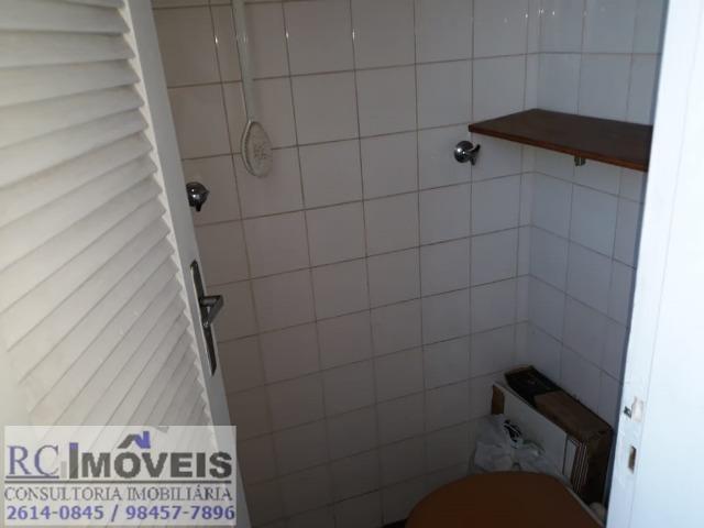 Venha nos fazer uma visita no nosso lindo apartamento com 2 quartos no Engenho Novo !!! - Foto 6