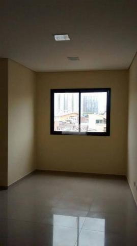 Sala para alugar, 22 m² por R$ 800/mês - Jardim Rosa de Franca - Guarulhos/SP - Foto 13