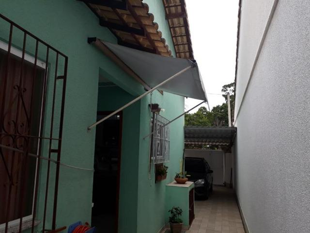 Casa de 3 quartos em São José de Imbassaí - Foto 19