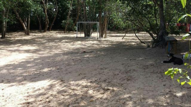 Vende-se linda ilha R$ 200.000,00, em São João do Araguaia, 53km de Marabá - Foto 15