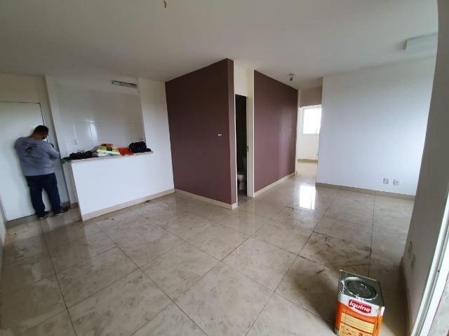 Vendo Apartamento com 3 Quartos à Venda, Chacara Parreiral - Foto 4