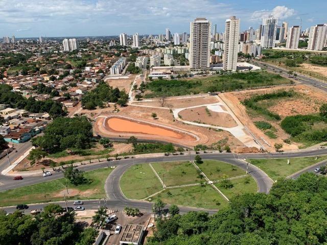 Ed Bonavita - 115m² - proximo shopping pantanal - Foto 3