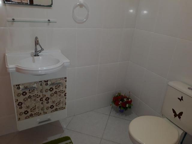 Casa de 3 quartos em São José de Imbassaí - Foto 11