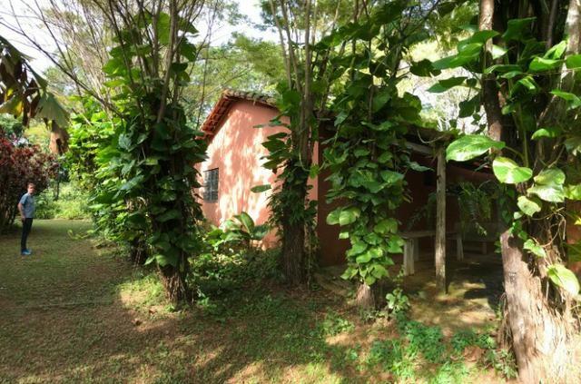 Fazenda 37,3 Alqueires ( 180,85 ha )- Nova Fátima-GO\Hidrolândia-GO - Foto 11