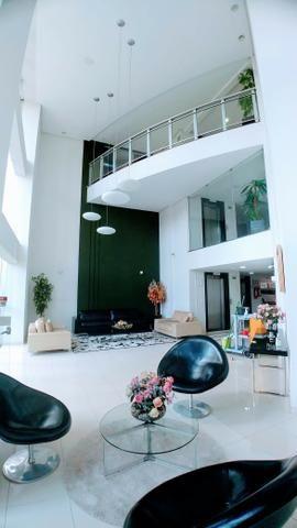 Apartamento Alto da Gloria 3 Q sendo 2 Suites - Residencial Altana - Foto 16