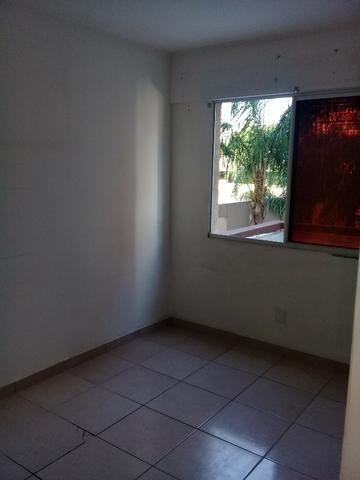 Apartamento 2 quartos com infra-estrutura- Tijuca - Foto 16