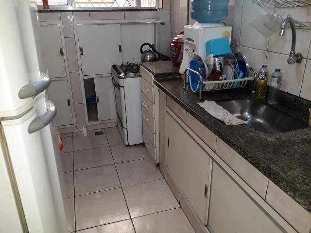 Cachambi Rua Verlinda Mauricio da Fonseca 3 quartos Próximo ao Prezunic JBCH32707 - Foto 12