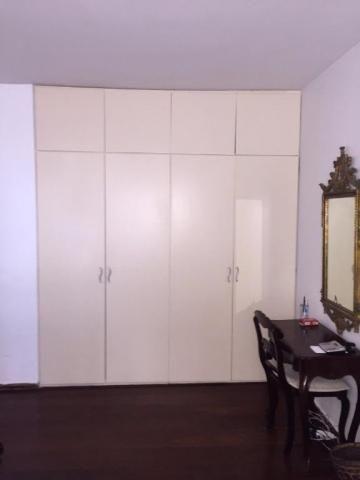 Apartamento residencial à venda, Piedade, Jaboatão dos Guararapes. - Foto 6