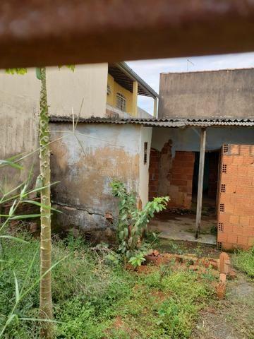 Casa QR 514 - Foto 4