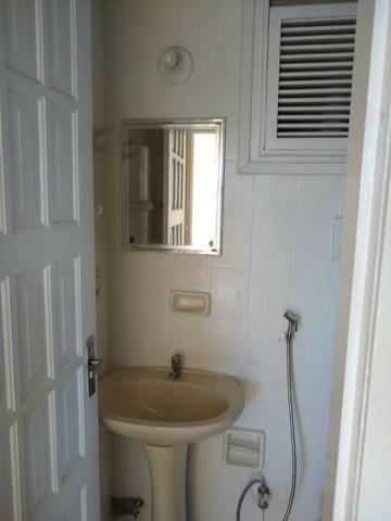 Ótimo apartamento com 03 quartos para aluguel no Centro - Foto 19