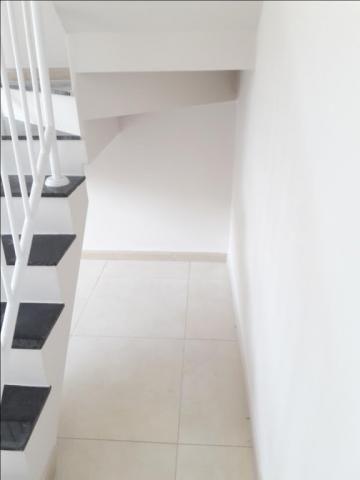 Sobrado à venda, 77 m² por r$ 190.000,00 - nações - fazenda rio grande/pr - Foto 9