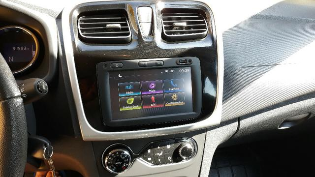Renault Sandero Renault Sandero - Foto 11