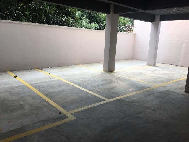 Apartamento localizado no Novo Horizonte em Varginha - MG - Foto 14