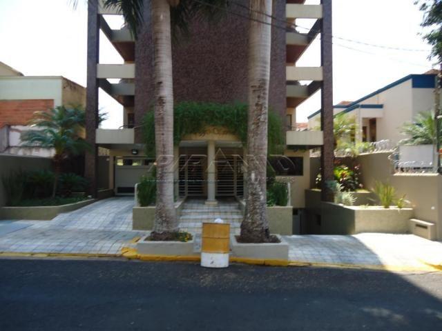 Apartamento para alugar com 1 dormitórios em Centro, Ribeirao preto cod:L20111 - Foto 13
