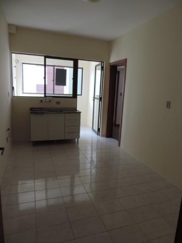Apartamento para alugar com 2 dormitórios em Sao leopoldo, Caxias do sul cod:11272 - Foto 3