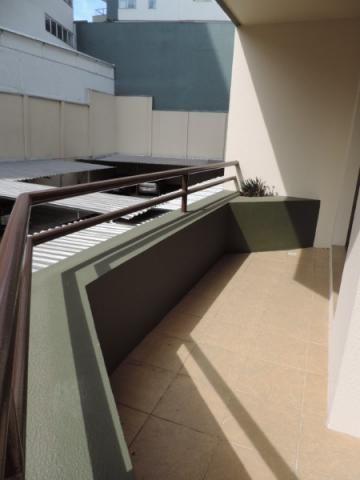 Apartamento para alugar com 2 dormitórios em Sao leopoldo, Caxias do sul cod:11272 - Foto 6