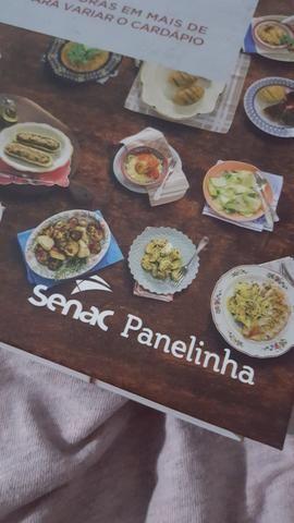 Livro culinário - Foto 2