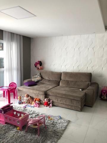 Apartamento à venda com 3 dormitórios cod:AP00034 - Foto 9