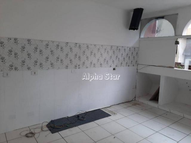 Prédio para alugar, 64 m² por R$ 3.000/mês - Condomínio Centro Comercial Alphaville - Baru - Foto 18
