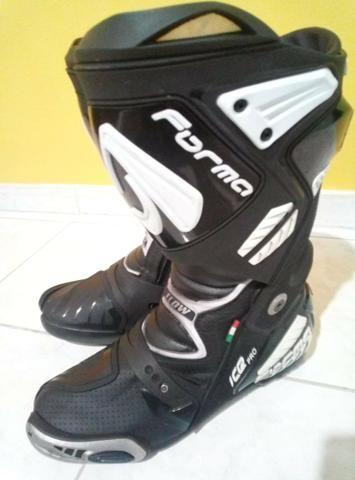 Bota Forma Ice Pro Flow - Foto 2