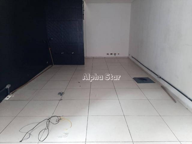 Prédio para alugar, 64 m² por R$ 3.000/mês - Condomínio Centro Comercial Alphaville - Baru - Foto 5