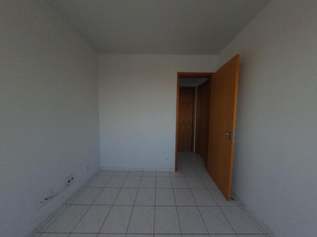 Apartamento para alugar com 2 dormitórios cod:26109 - Foto 9