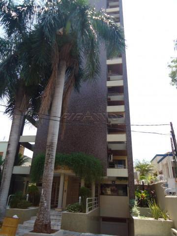 Apartamento para alugar com 1 dormitórios em Centro, Ribeirao preto cod:L20111 - Foto 12