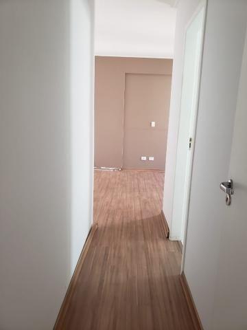 Apartamento à venda com 4 dormitórios cod:AP00033 - Foto 20