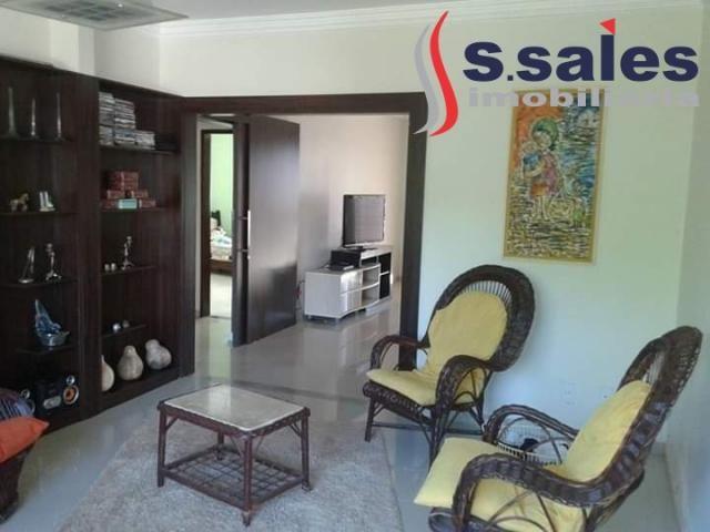 Casa à venda com 3 dormitórios em Colônia agrícola samambaia, Brasília cod:CA00450 - Foto 5