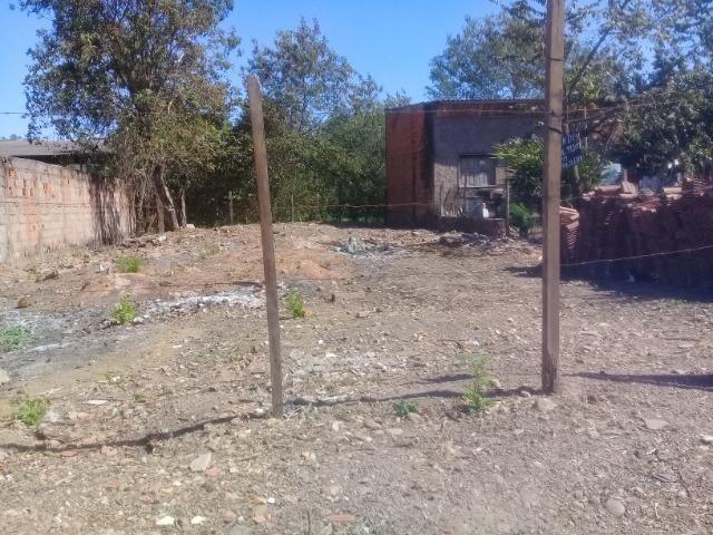 Terreino no carapicho vg - Foto 2