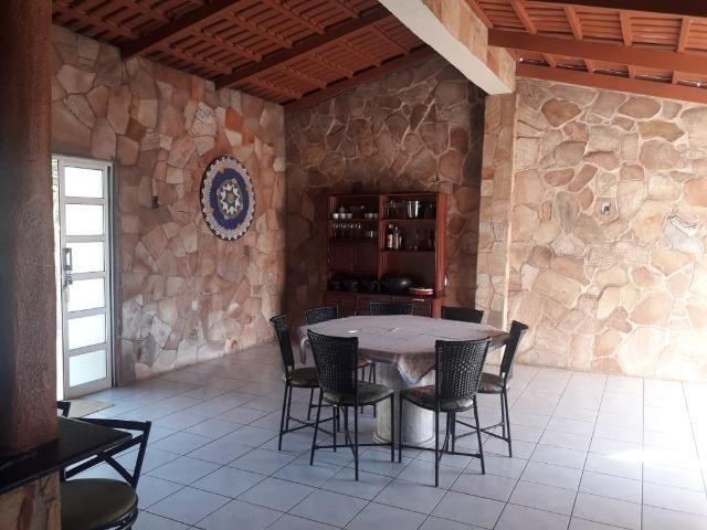 Casa 3 quartos com suite no Jardim América - Foto 8