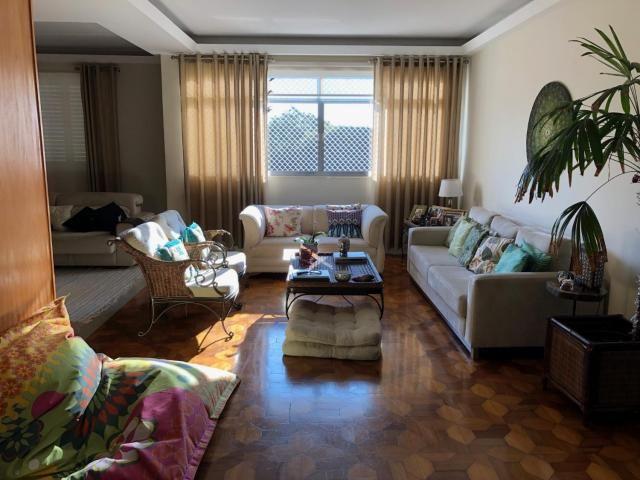 Apartamento à venda com 3 dormitórios em Vila clementino, São paulo cod:AP025542 - Foto 2