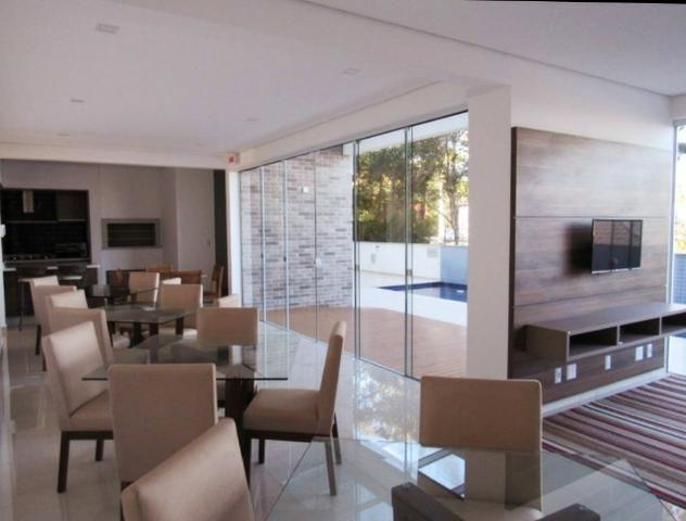 Apartamento na Av. Principal do Campeche - Financiável e com Rápido Acesso ao Mar - Foto 14