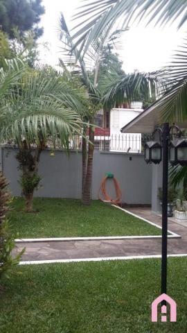 Casa à venda com 2 dormitórios em Planalto rio branco, Caxias do sul cod:2445 - Foto 9