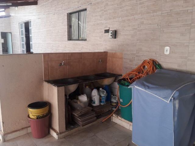 Casa 3 quartos com suite no Jardim América - Foto 10