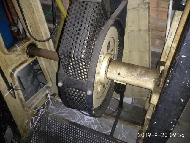 Perfurador espiral - Foto 3