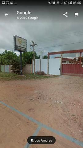 Terreno no bairro serra dourada proximo a estrada da guarita - Foto 5