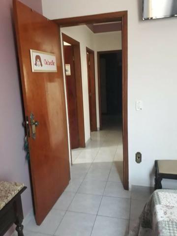 Casa 3 quartos, 1 suíte - Foto 5