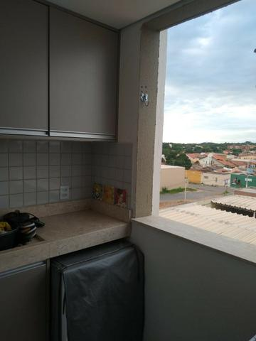 Apartamento Luxxor com Planejados - Foto 14