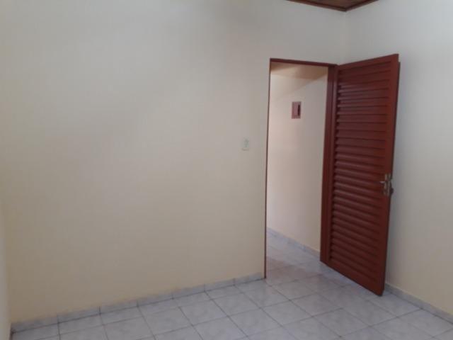 Barracão de dois quartos no Jardim Balneário - Foto 8